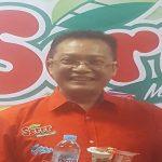 PT Singa Mas Indonesia Gelar Lomba Foto Kemerdekaan