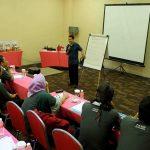 Siapkan UKM Tangguh, AHM Aktifkan Program Sociopreneur