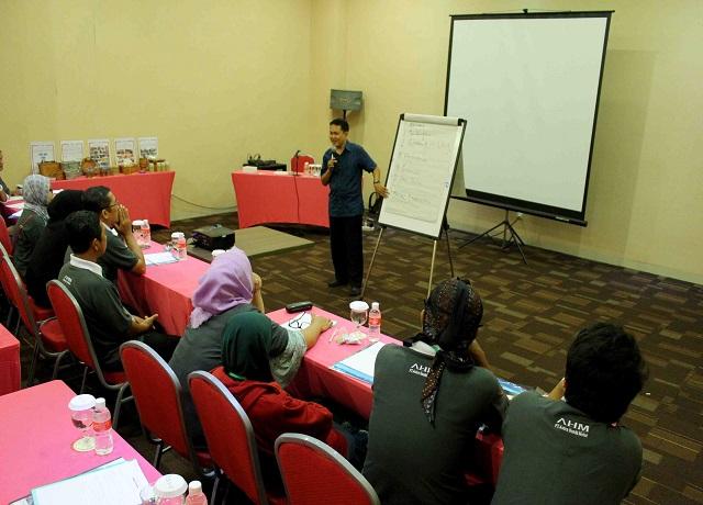 Sociopreneur Mitra Satu Hati_001