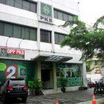 Dukungan PKB ke Sandiaga Uno Ternyata Belum Final