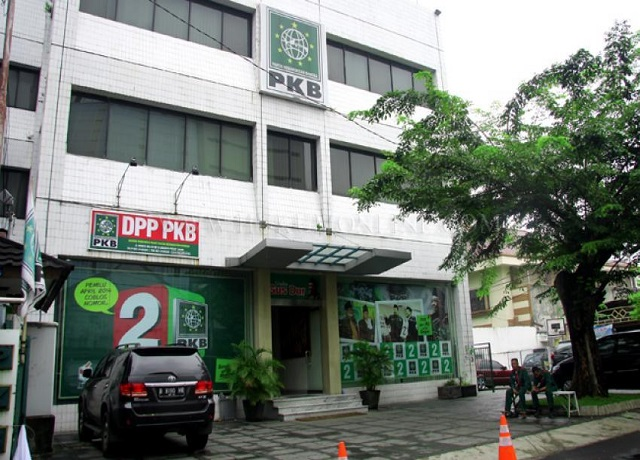 dpp-pkb