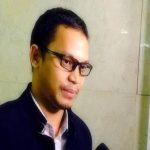 PAN Serius Dorong Tokoh Alternatif di Pilkada DKI