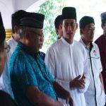 Tiga Partai Siap Calonkan Sandiaga Uno di Pilgub DKI