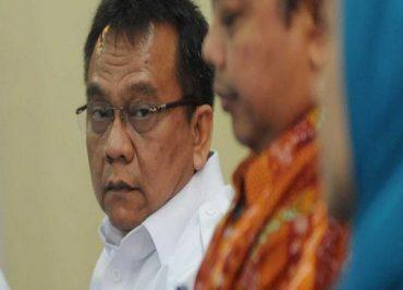 Gerindra-PDIP Dorong Audit SIAK Disdukcapil DKI