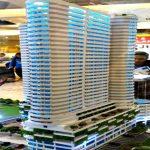 Keller Williams Tawarkan Soetta Sky Park Bandung