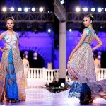 The Sunan Hotel Solo Gelar Fashion Show Bandara