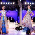 The Sunan Hotel Solo Gelar Fashion Show Bandara
