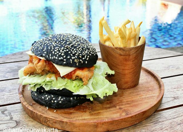 8597340062-burger_itam