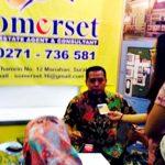 FLPP Kontribusi Positif Penjualan Rumah