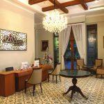Hari Pelanggan Aziza Hotel Bagi Voucher