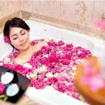 Paket Komplit Spa & Salon D Lorin Solo Hotel