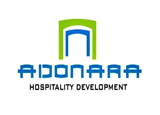 Adonara–Simasindo Berkolaborasi Rambah E-commerse Perhotelan