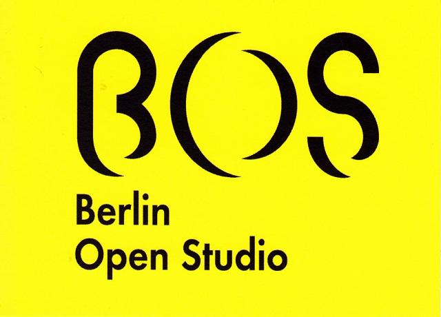 berlin open studio