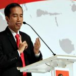 PKB Bantah Diintervensi Jokowi Soal Pilkada DKI