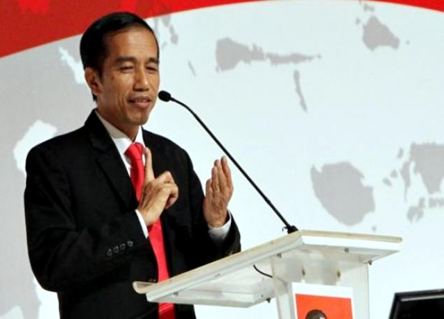 medium_16jokowi-ke-as