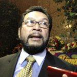 PDIP Akan Deklarasikan Dukungan ke Ahok di Pilkada DKI