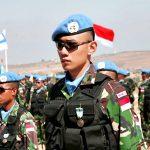 Perhitungan Matang SBY, Calonkan Agus Harimurti