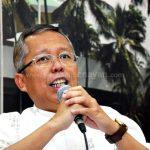PPP Tegaskan tak Dukung Ahok di Pilgub DKI