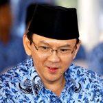 PDIP Pantau Manuver Ahok