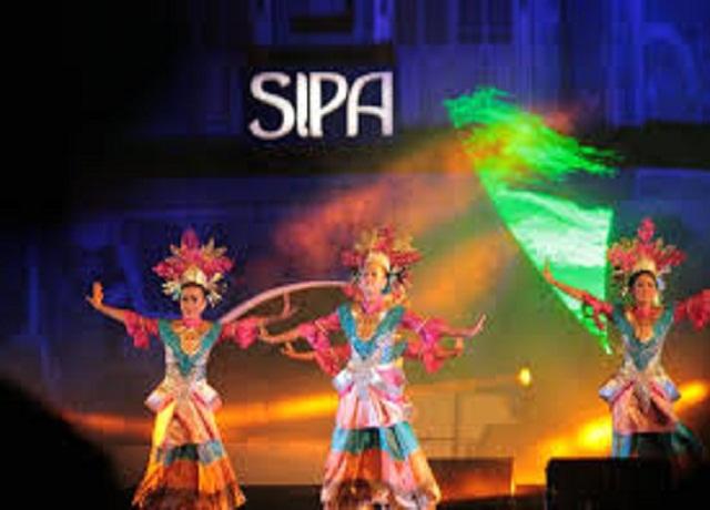 sipa1