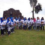 DWP Bank Daerah Kenalkan Obyek Wisata Karanganyar