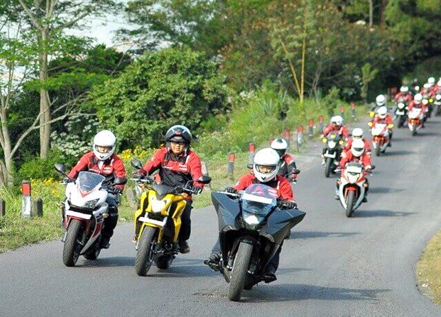 ahm-ajak-konsumen-big-bike-honda-ikuti-turing-phuket-sepang