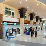 Tarif Passenger Service Charge Bandara Adi Soemarmo Naik