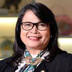 PNM Sinergi Pelaku UMK Untuk Pengembangan Usaha