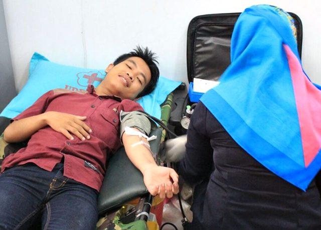donor-darah_111016_4