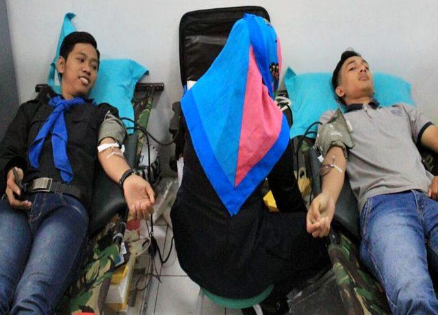 donor-darah_111016_2