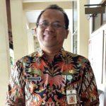 """""""Hukumnya Wajib Melestarikan Batik """" Kepala SMPN 8 Solo"""
