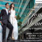 Alana Hotel Solo Luncurkan Paket Pernikahan