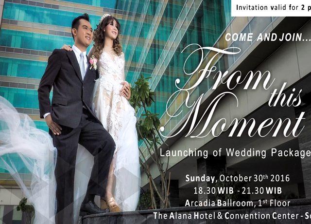 launching-wedding-invitation-1st-side