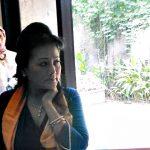 Legislator Dukung Program Pengembangan Kapasitas Usaha PNM