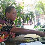 REI Solo Raya 'Geram' Bayar PPh Dihambat