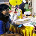 Prodia Layanan KesehatanTerpercaya Menunjang Pengobatan Generasi Baru