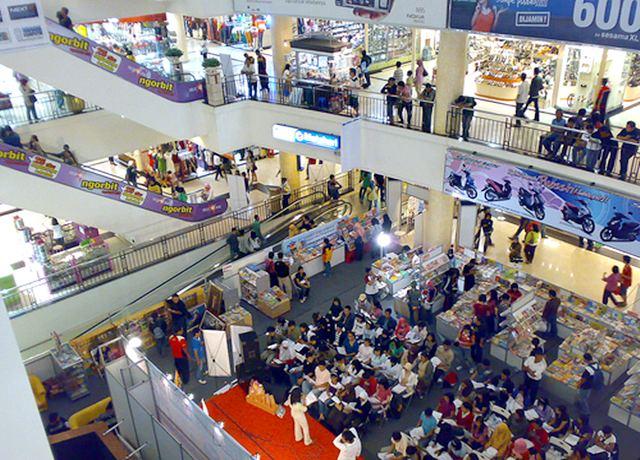 solo-grand-mall