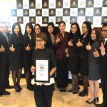 The Sunan Hotel Solo Raih Penghargaan Tripadvisor