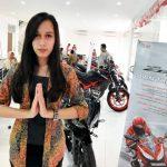 Astra Motor Slawi Utamakan Kepuasan Pelanggan