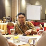 Kabupaten Diburu Investor Hotel