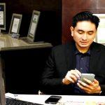 Revolusi Bisnis Hotel Kini Saatnya