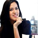 Di Cap Warga Malaysia Raisa Kesal