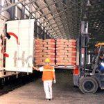 Penjualan Holcim Indonesia Meningkat 5.3 %