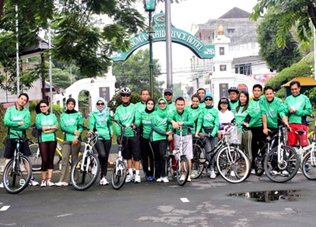 ksph-cycling-club