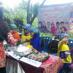 Market Day MINKA Colomadu Meriah