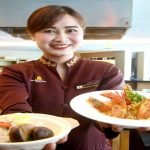 """Fantastic Prime"" Menu Terbaru Sunan Hotel Solo"