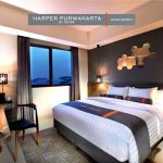"""Hot Deal Special Promo November Offer Di Hotel Harper Purwakarta"""