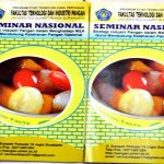 Fatipa Unisri Gelar Seminar Nasional