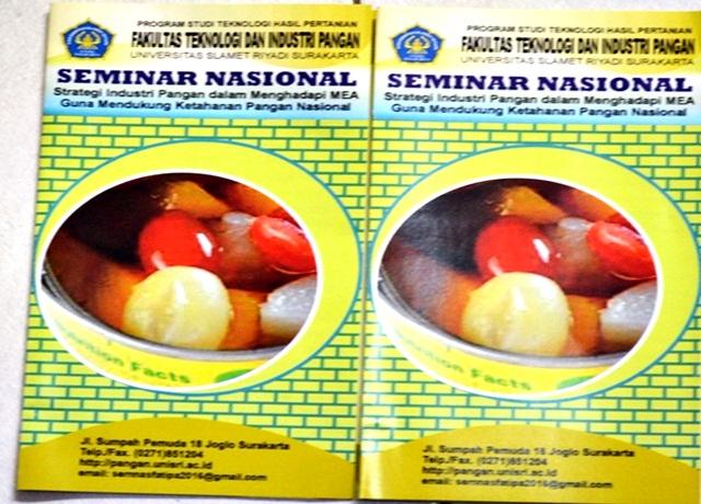 seminar-nasional
