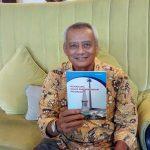 Memahami Siklus Perekonomian Indonesia Dengan Kalender Jawa Hijriah